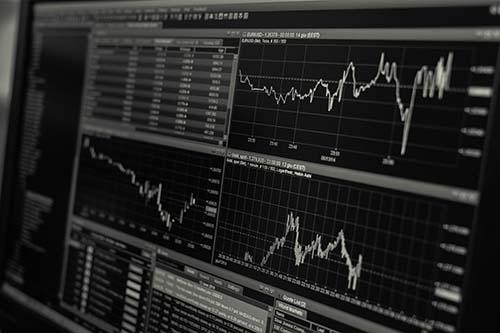 Stock Sales & Seller Financing
