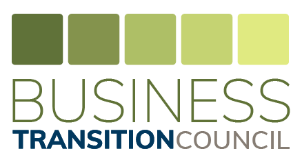 Business Transition Council
