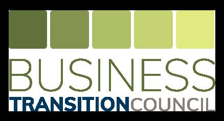 Business Transition Council