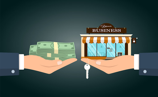 Business Succession Do You Have A Saleable Business?